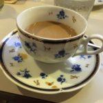 新月のアファメーション抱き合わせレイキお茶会開催します!