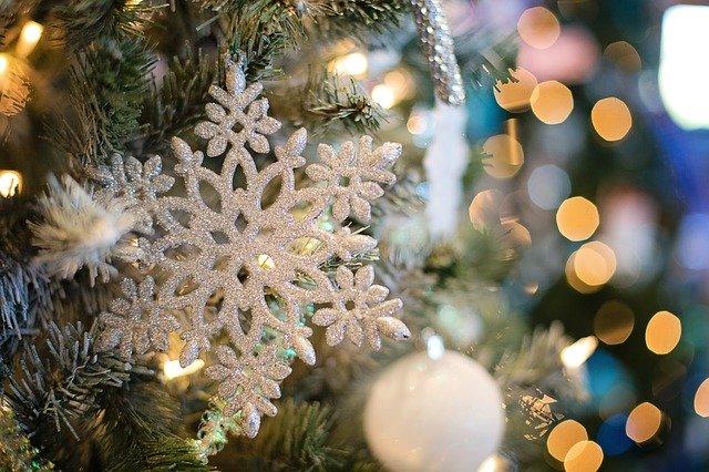 クリスマス限定エッセンス